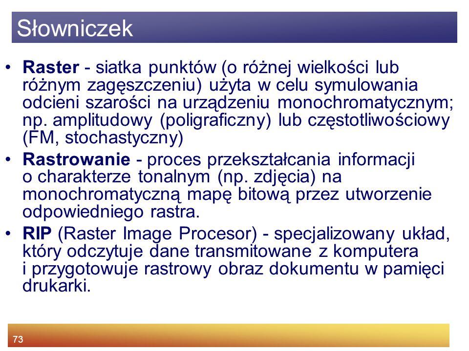 Słowniczek