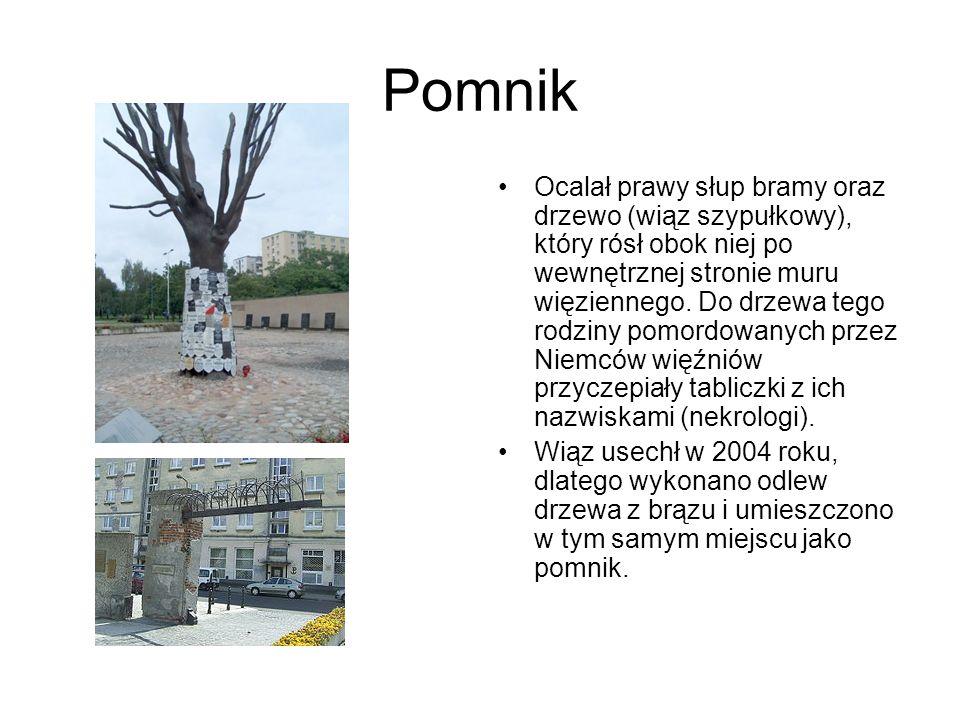 Pomnik