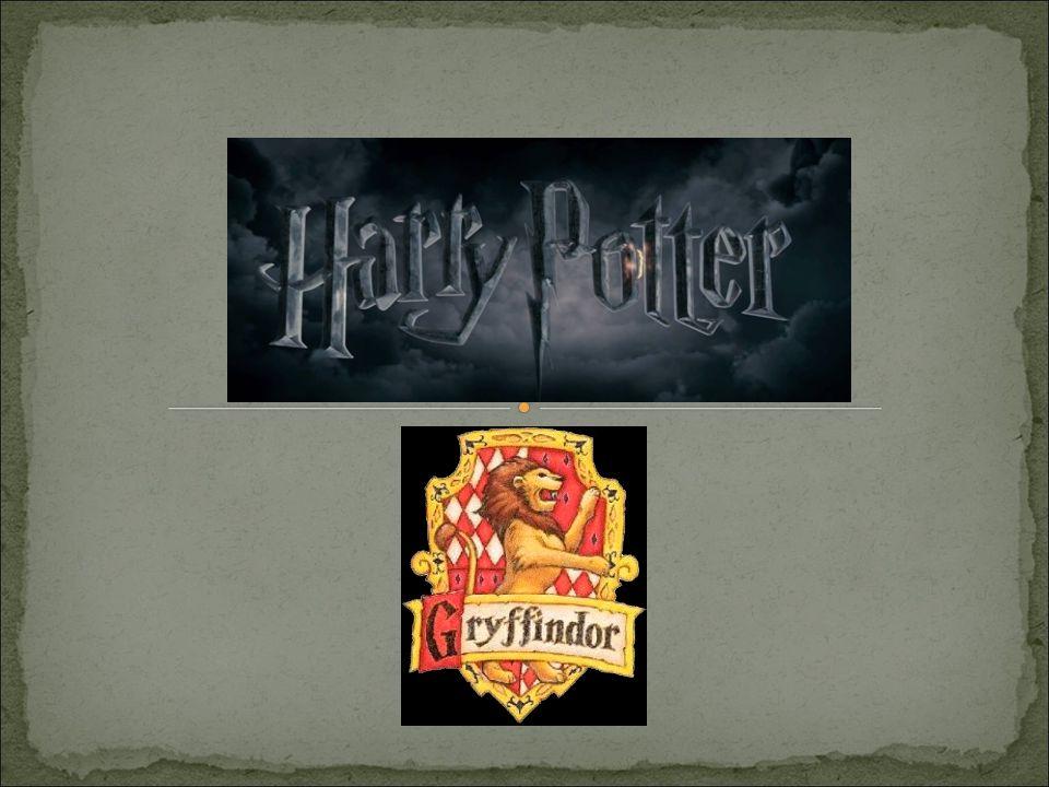 http://pl.harrypotter.wikia.com/wiki/Gryffindor