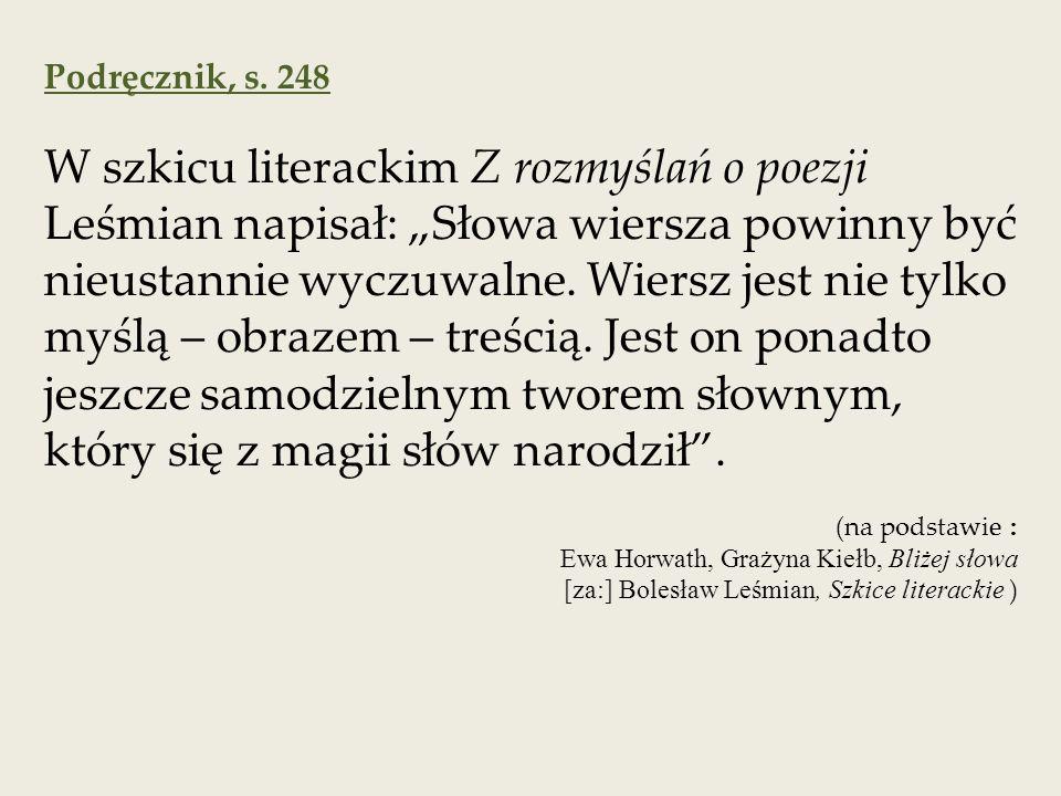 Podręcznik, s. 248