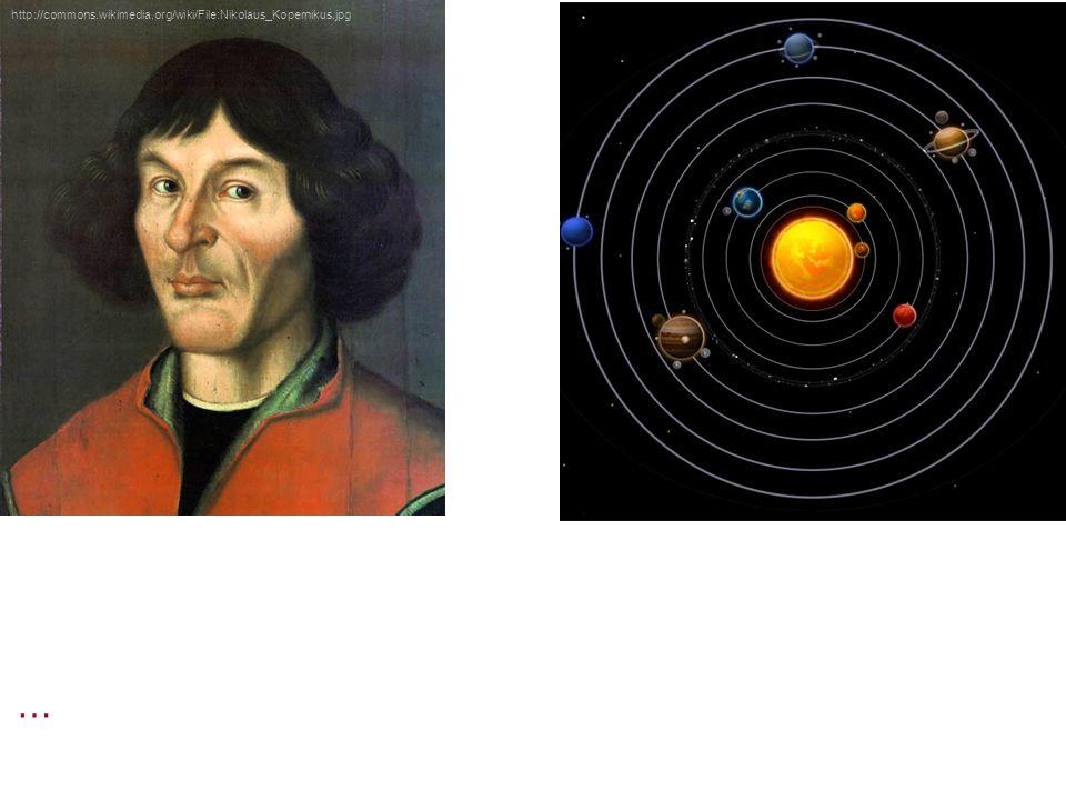 http://commons.wikimedia.org/wiki/File:Nikolaus_Kopernikus.jpg …