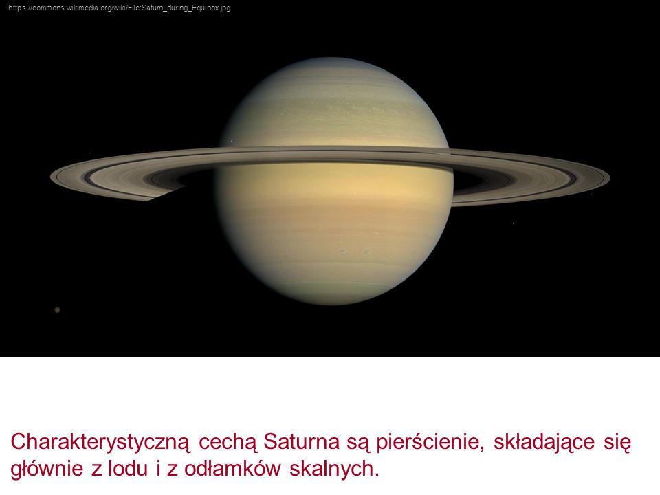 https://commons.wikimedia.org/wiki/File:Saturn_during_Equinox.jpg