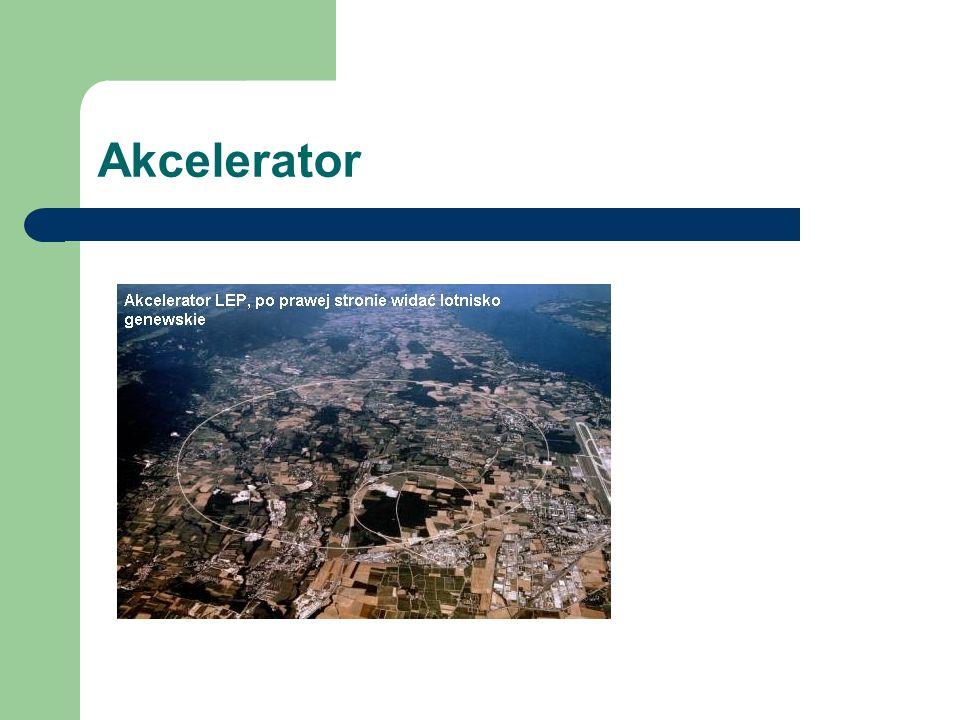 Akcelerator