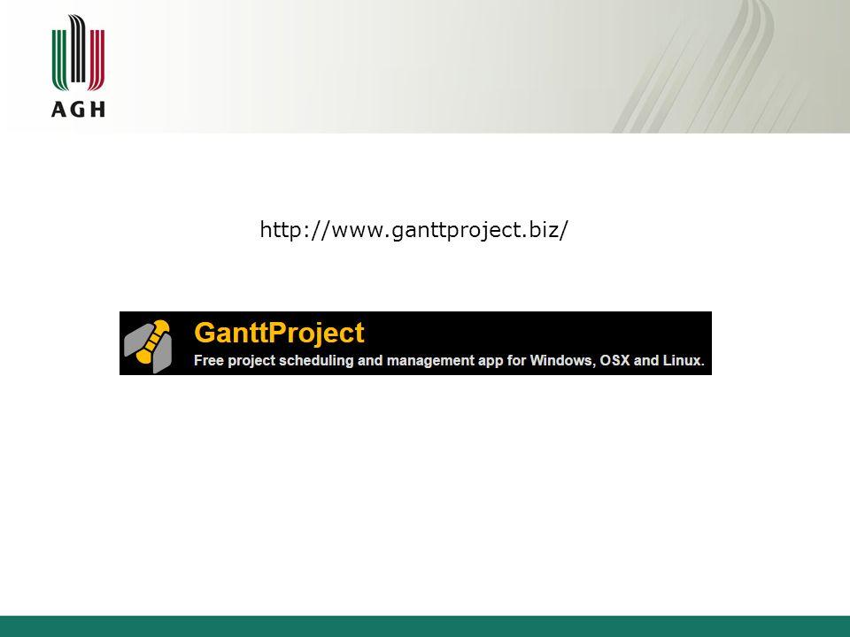 http://www.ganttproject.biz/