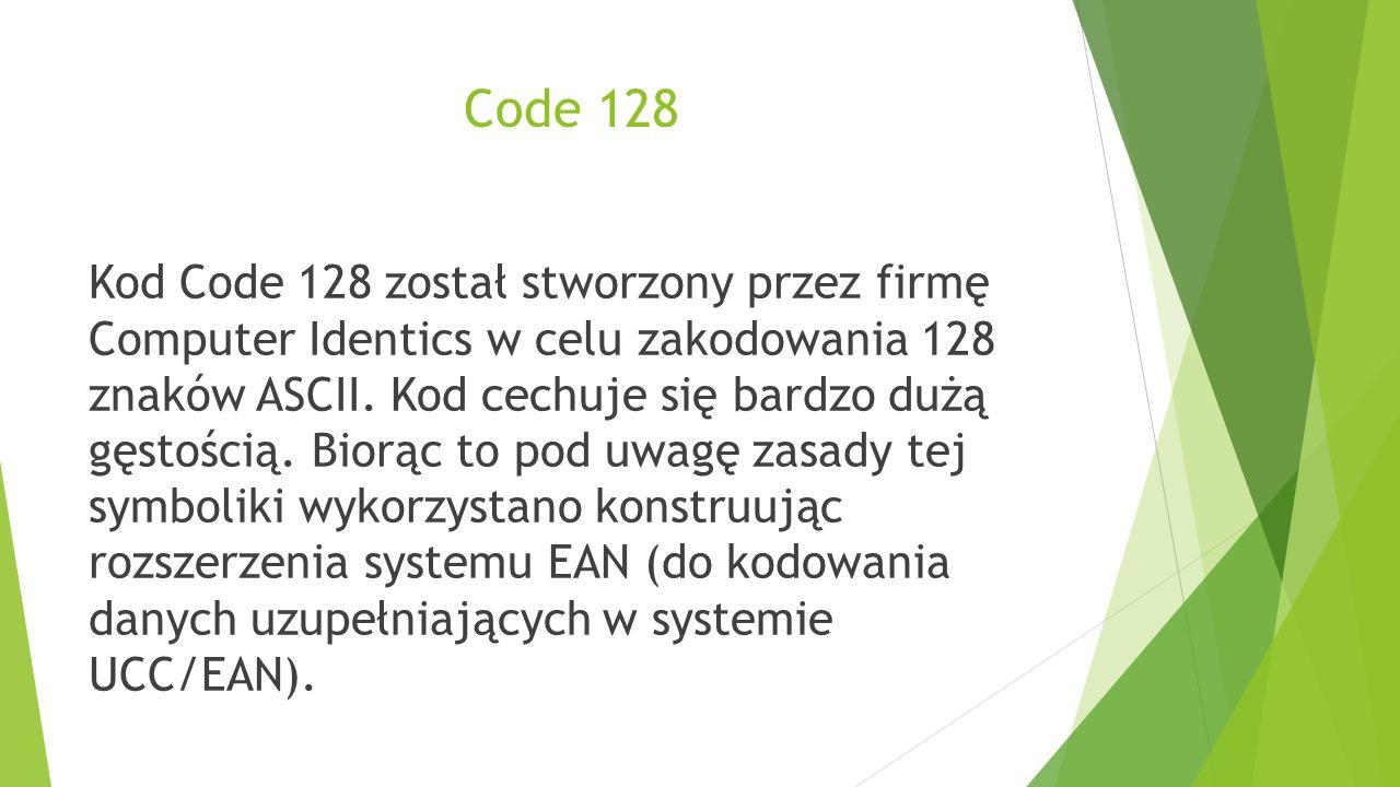 Code 128