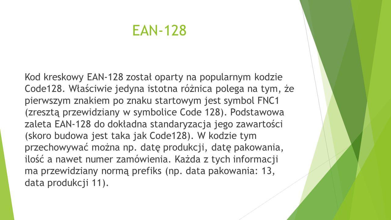 EAN-128