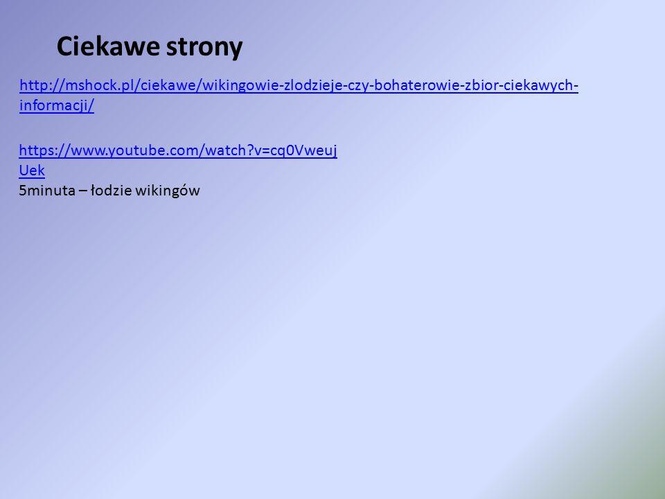 Ciekawe strony http://mshock.pl/ciekawe/wikingowie-zlodzieje-czy-bohaterowie-zbior-ciekawych-informacji/