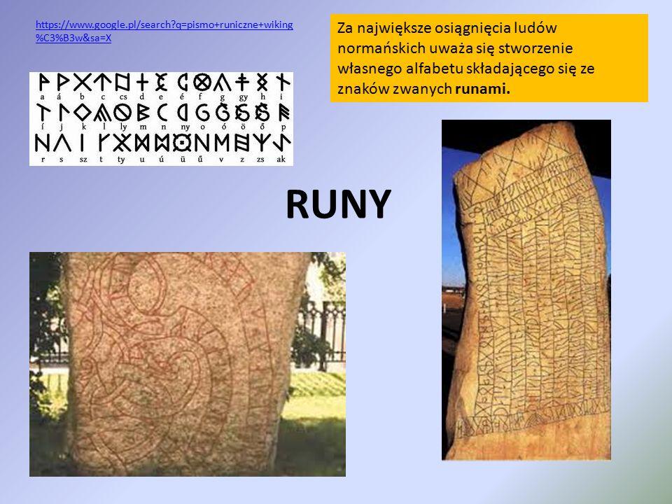 https://www.google.pl/search q=pismo+runiczne+wiking%C3%B3w&sa=X