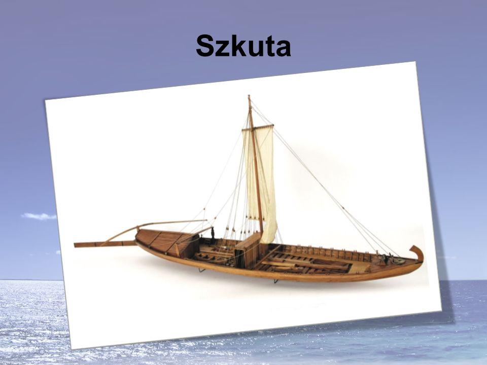 Szkuta