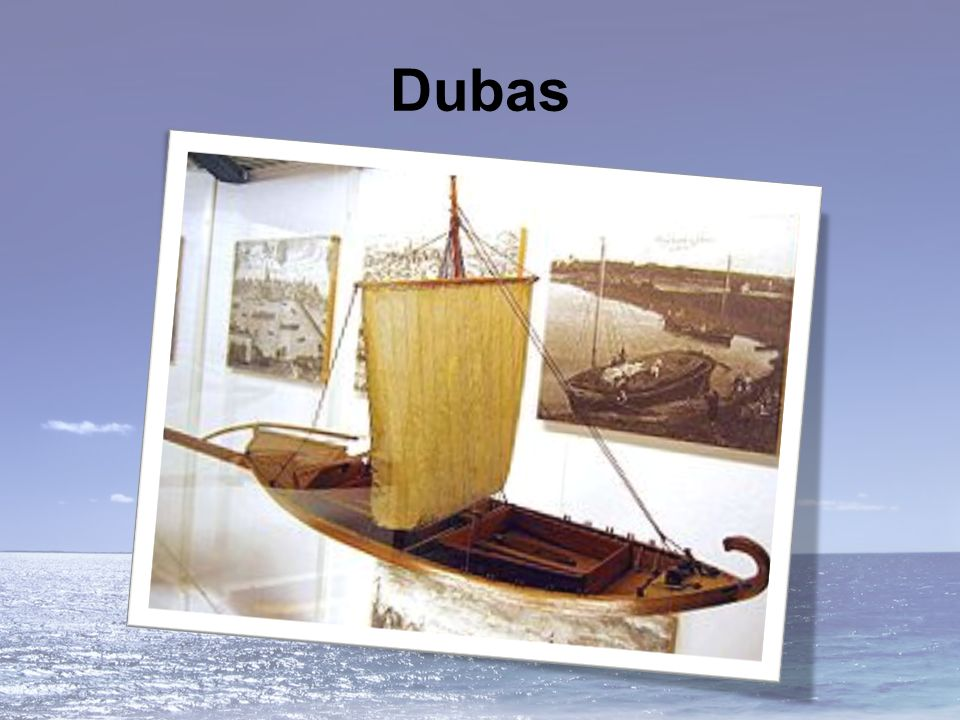 Dubas