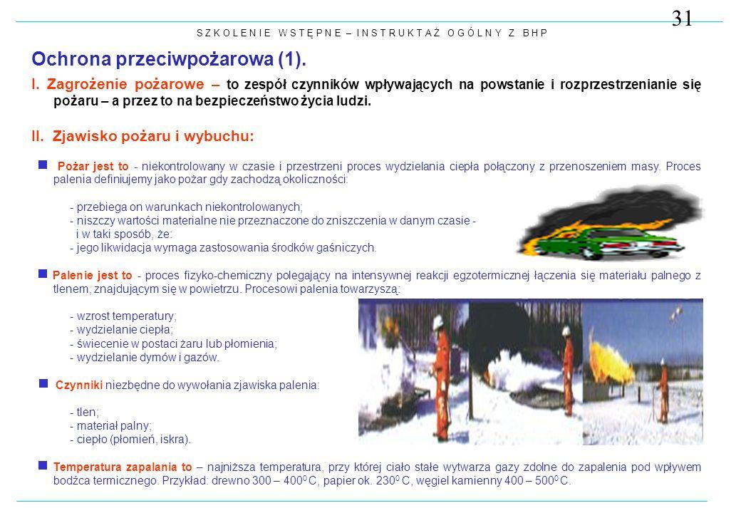31 Ochrona przeciwpożarowa (1).