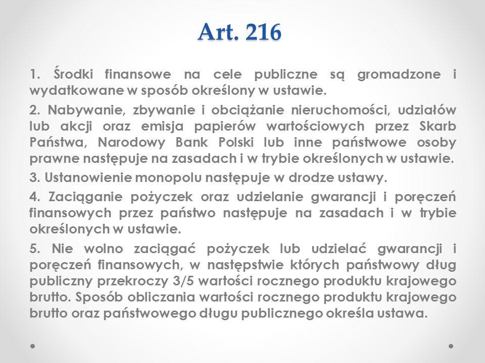 Art. 216