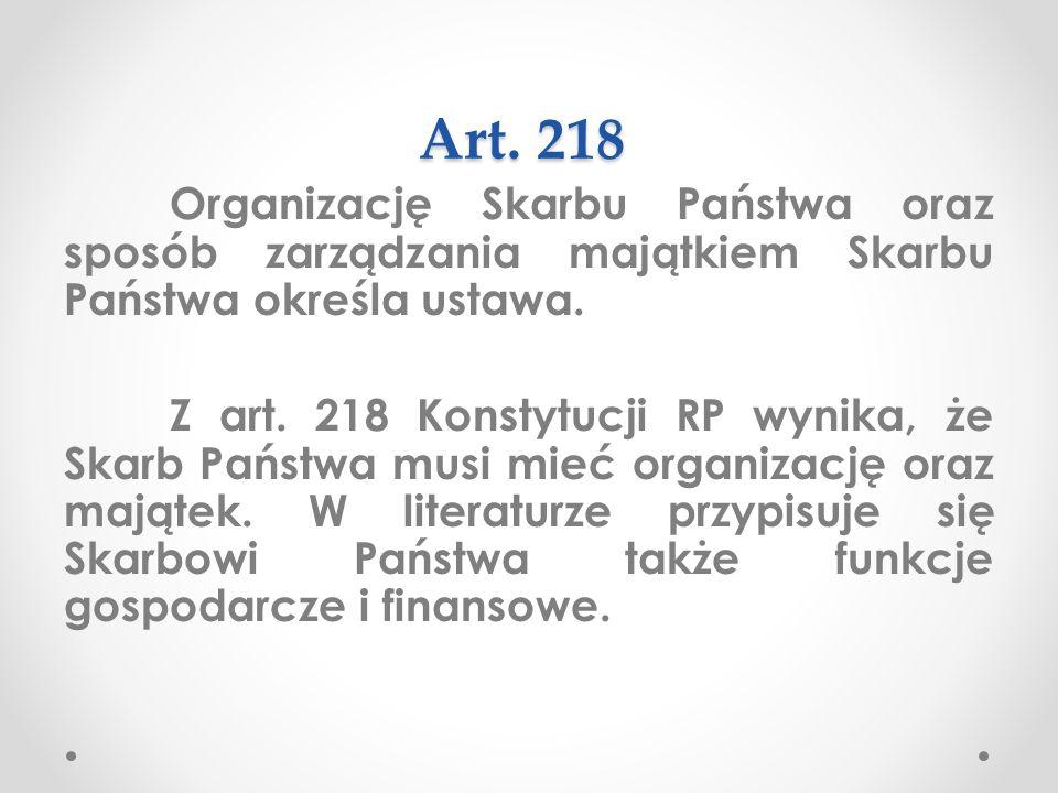 Art. 218