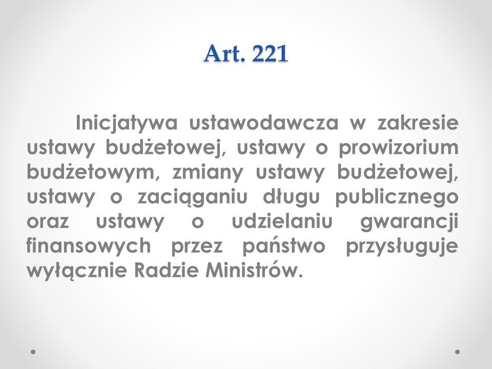 Art. 221