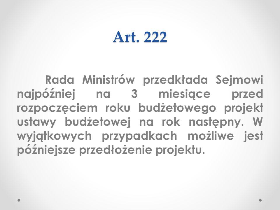Art. 222