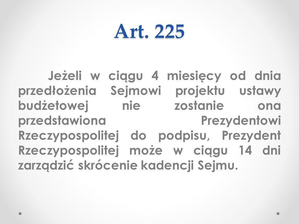 Art. 225
