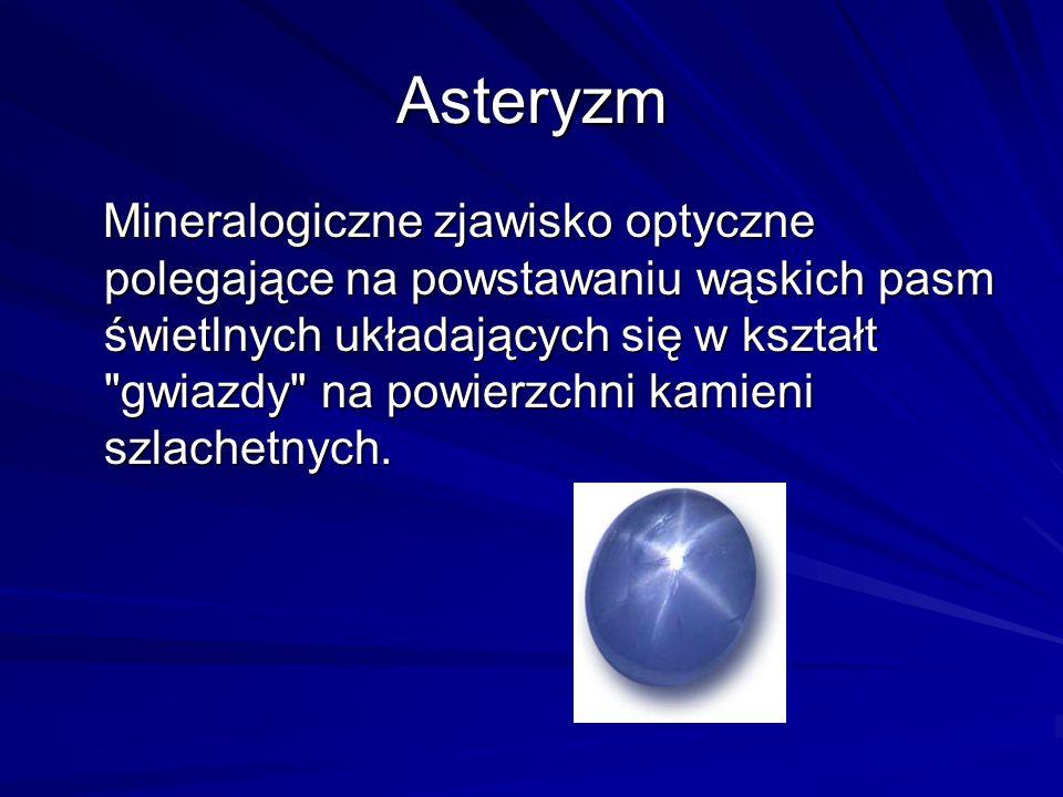 Asteryzm