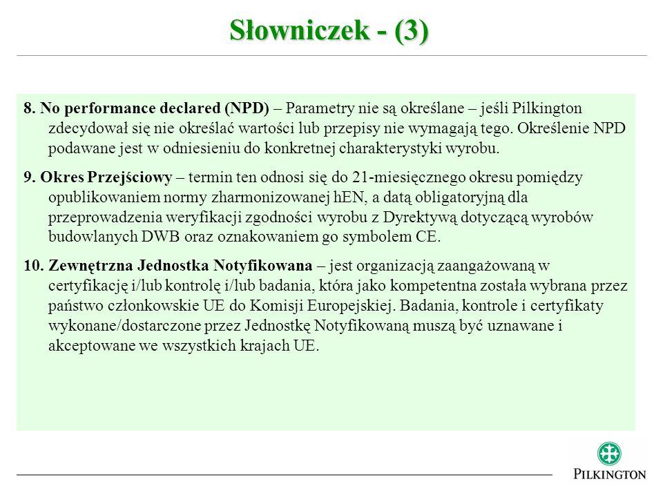 Słowniczek - (3)