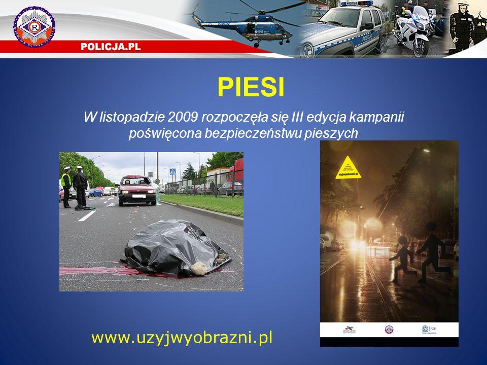 PIESI www.uzyjwyobrazni.pl