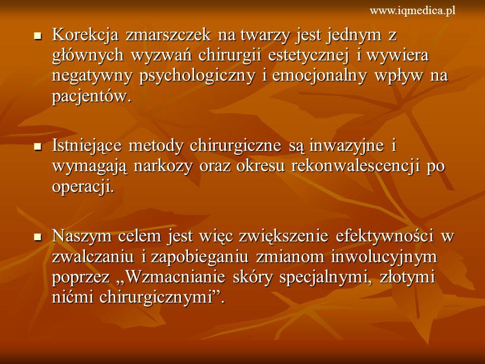 www.iqmedica.pl