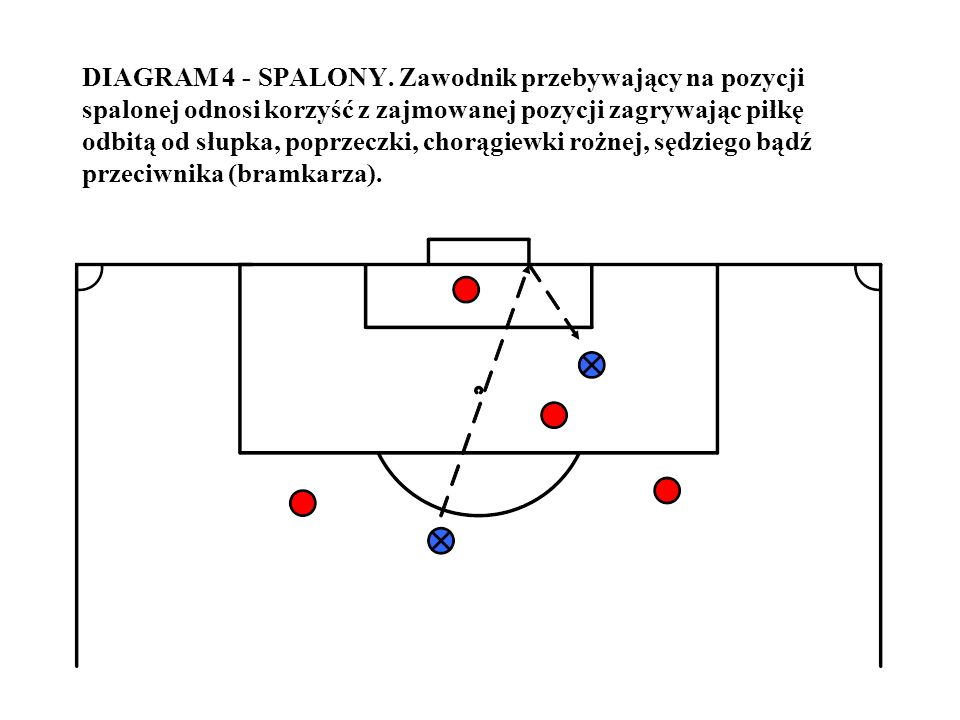 DIAGRAM 4 - SPALONY.