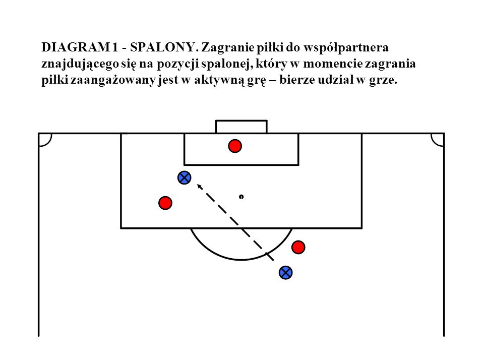 DIAGRAM 1 - SPALONY.
