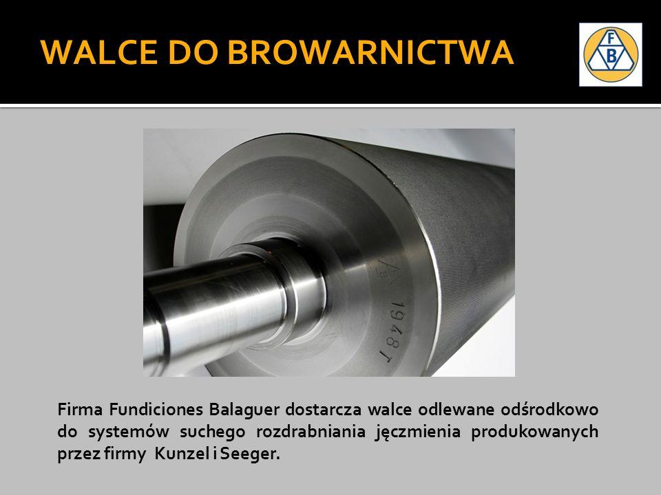 WALCE DO BROWARNICTWA