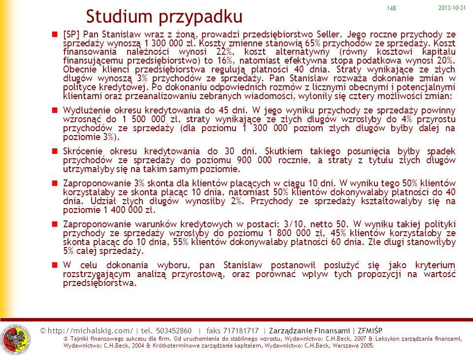 Studium przypadku 2017-03-22.