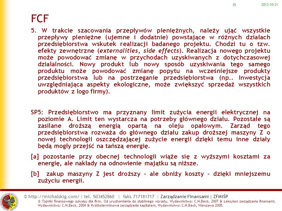 2017-03-22 FCF.