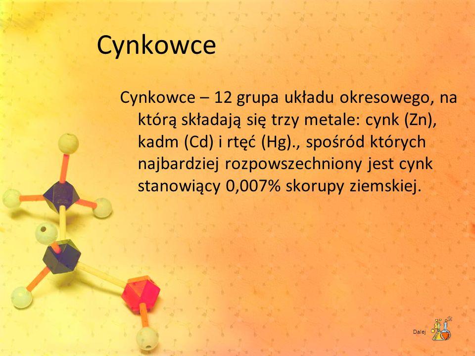 Cynkowce