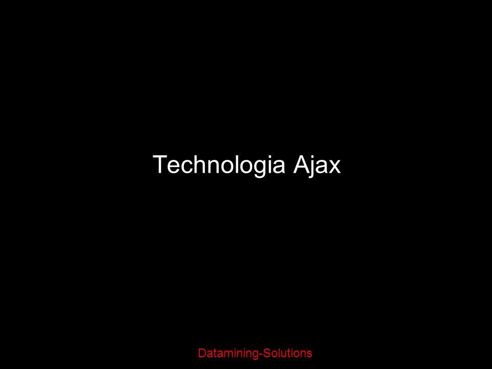 22/03/2017 Technologia Ajax Jarosław Kurek Politechnika Warszawska 2007