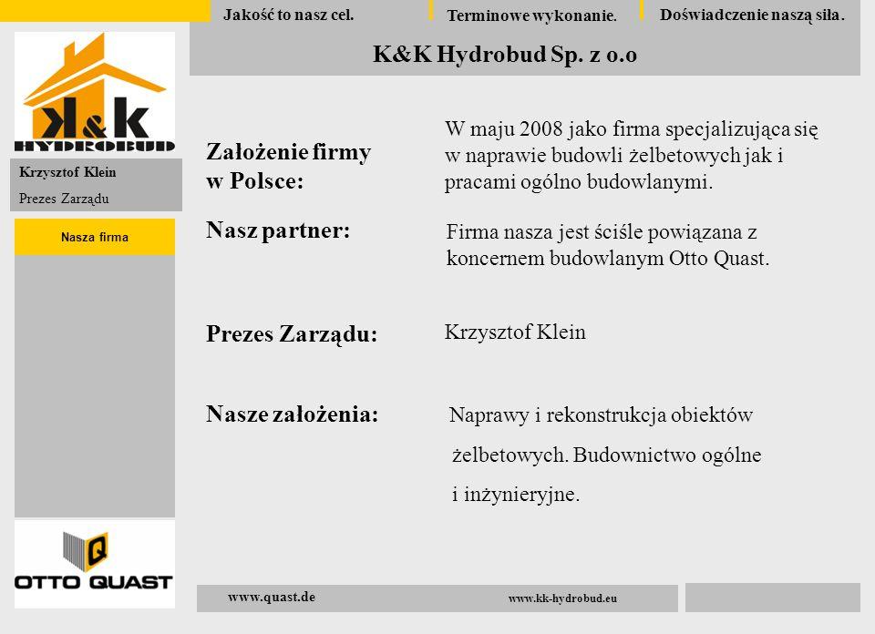Założenie firmy w Polsce:
