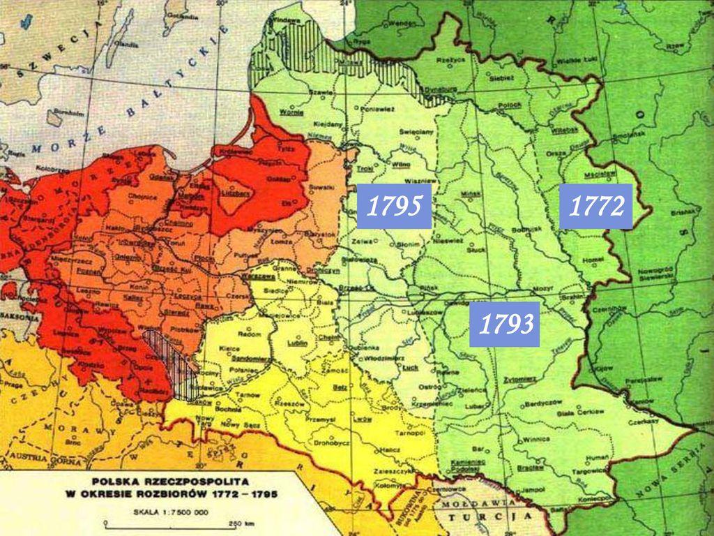 1795 1772 1793