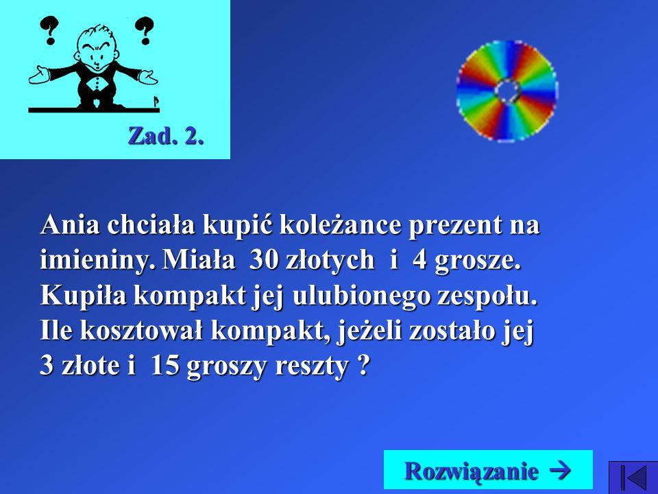 Zad. 2.