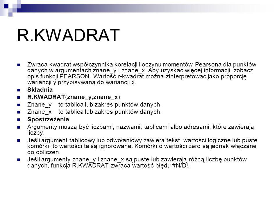 R.KWADRAT