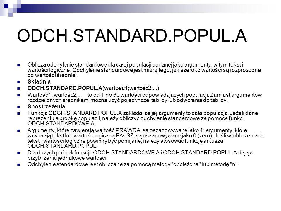 ODCH.STANDARD.POPUL.A