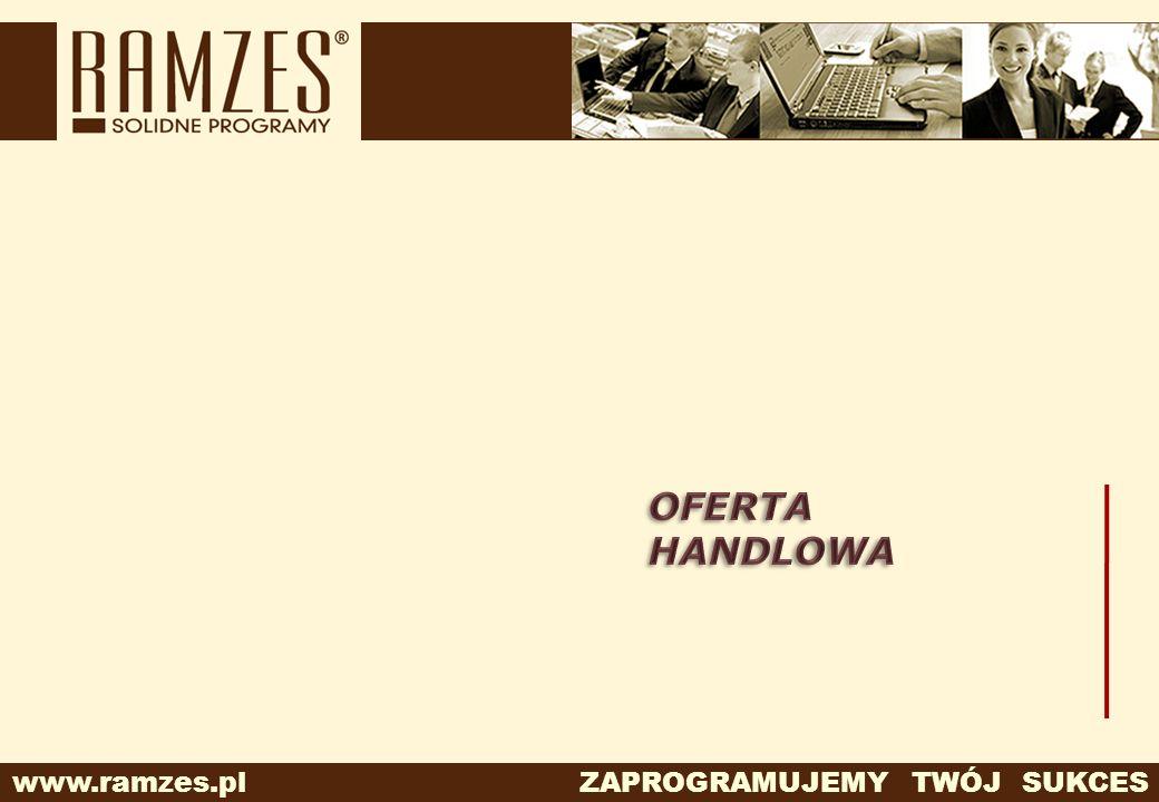OFERTA HANDLOWA 50