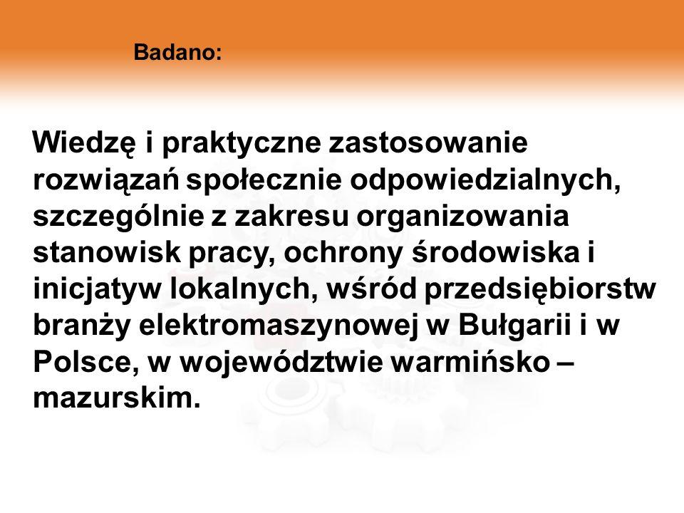 Badano: