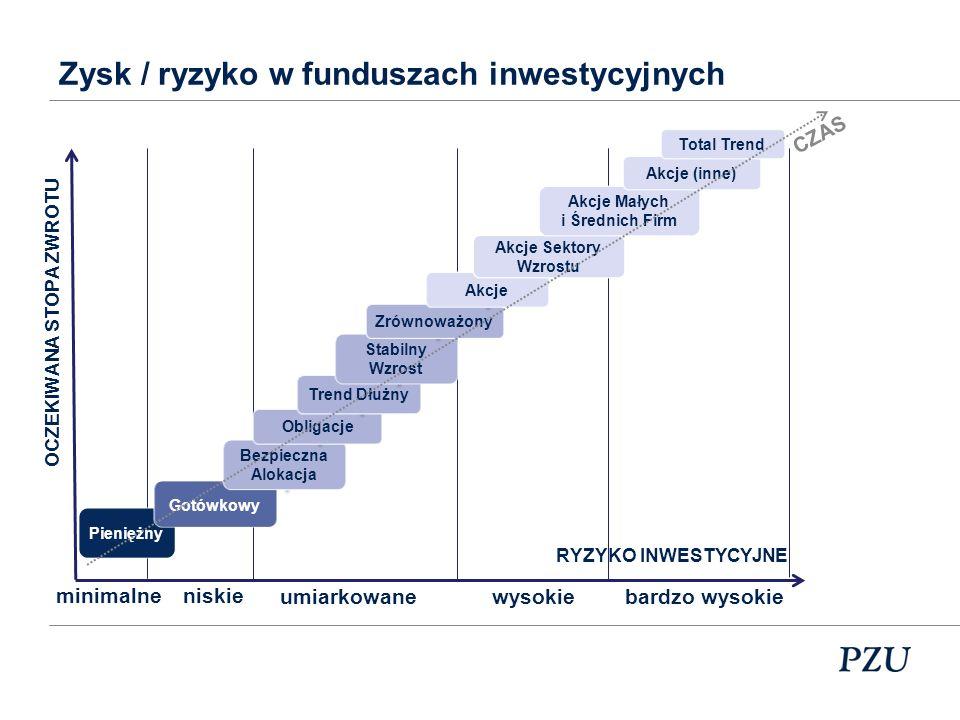 Akcje Małych i Średnich Firm