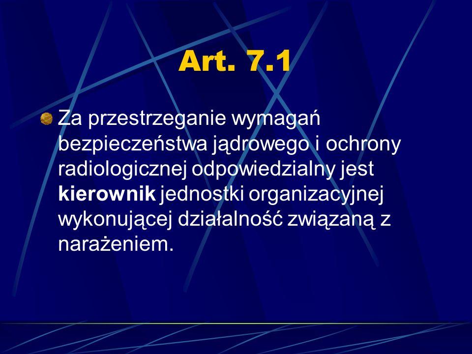 Art. 7.1