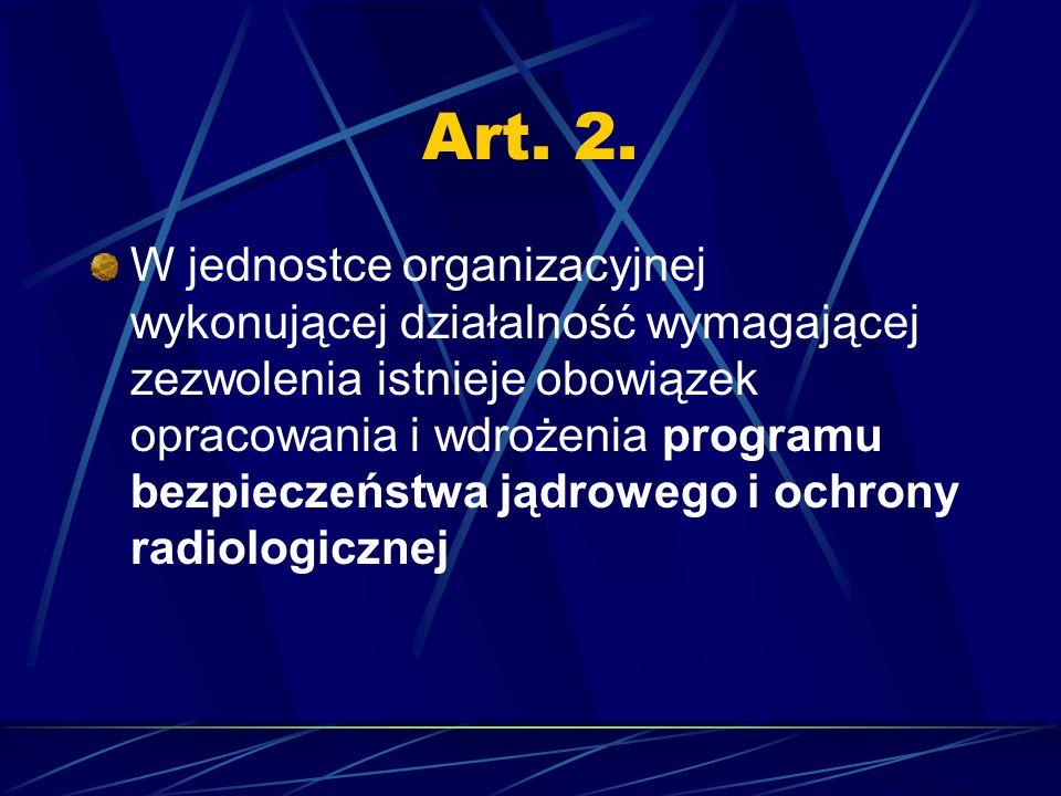 Art. 2.