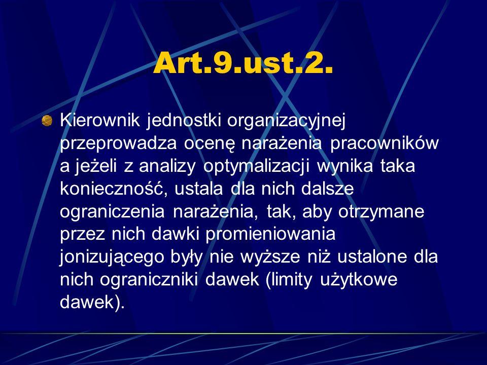 Art.9.ust.2.