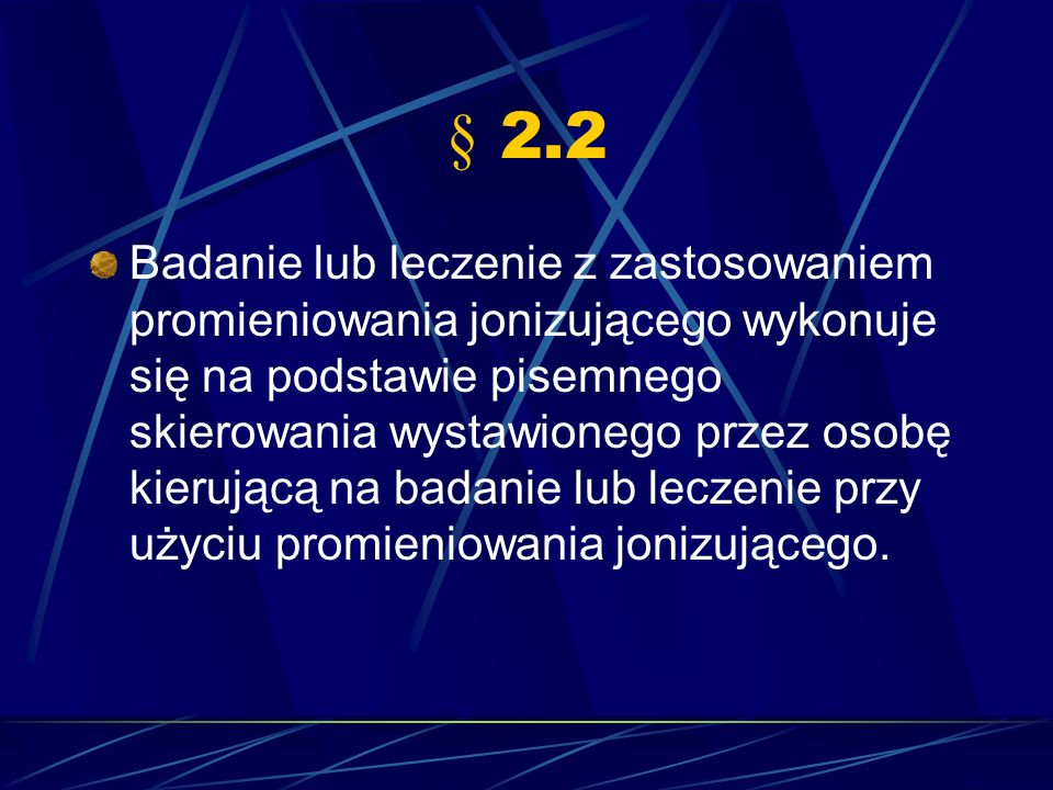 § 2.2