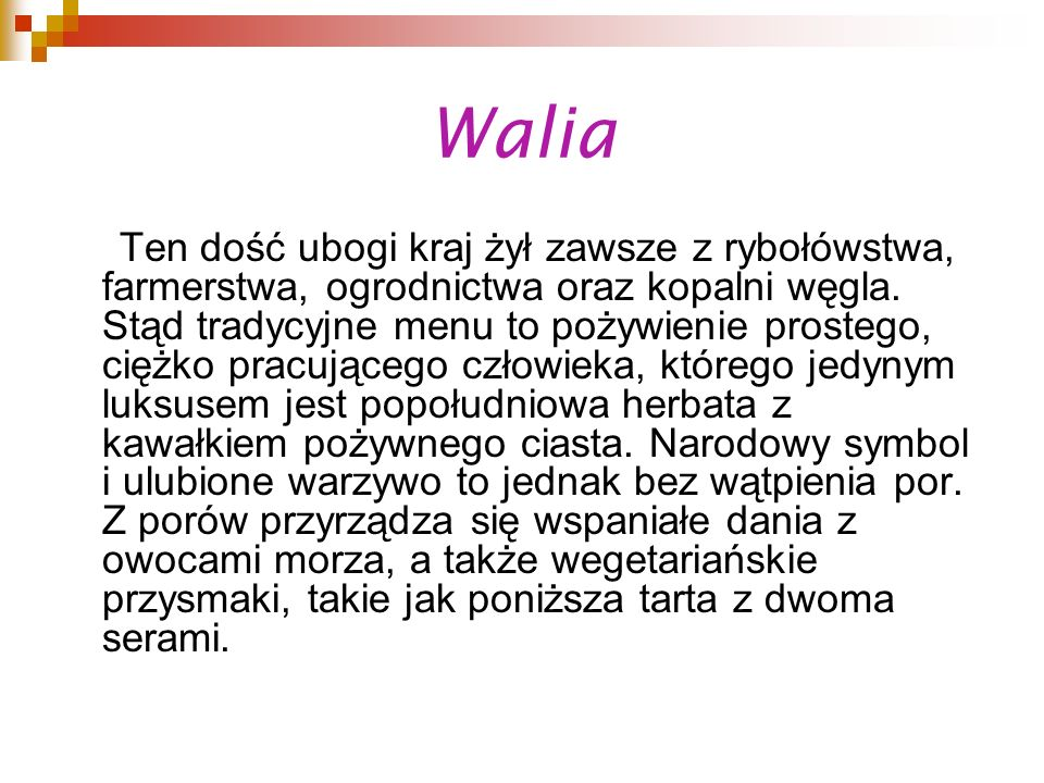 Walia