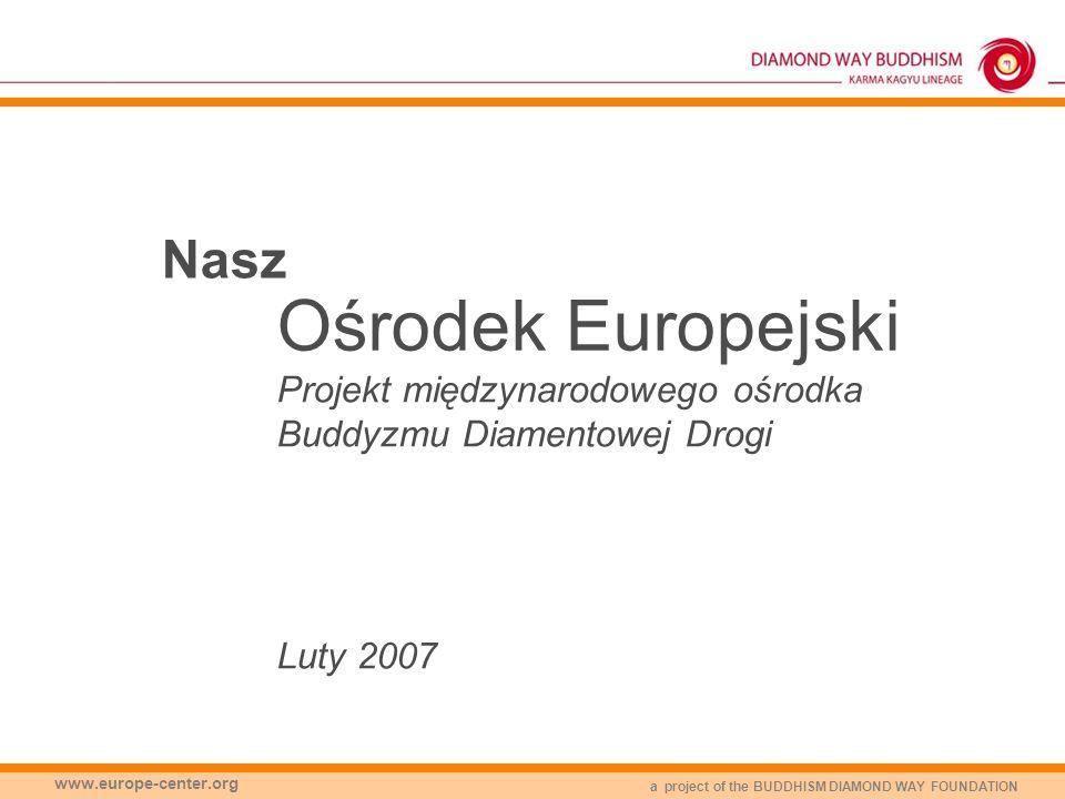 Ośrodek Europejski Nasz