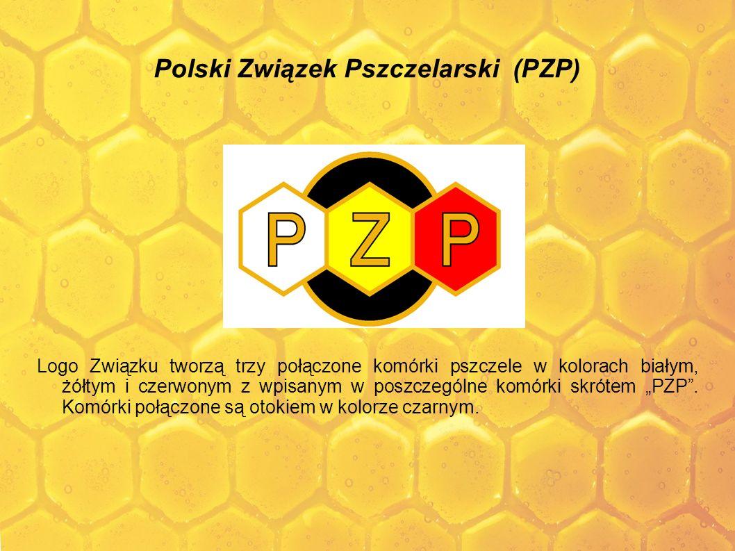 Polski Związek Pszczelarski (PZP)