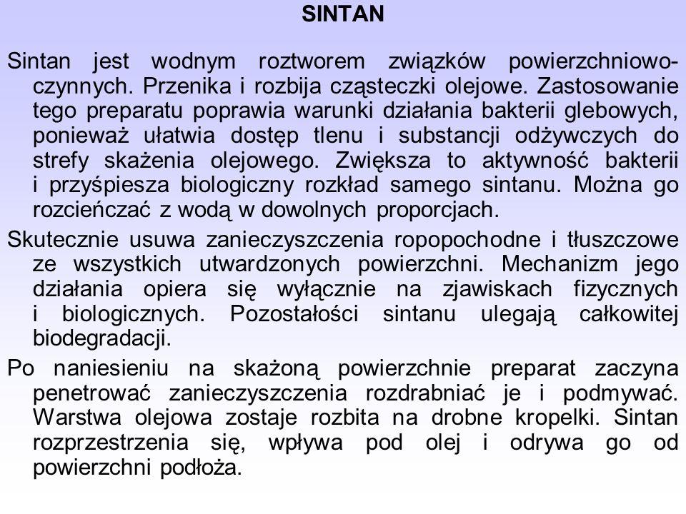 SINTAN