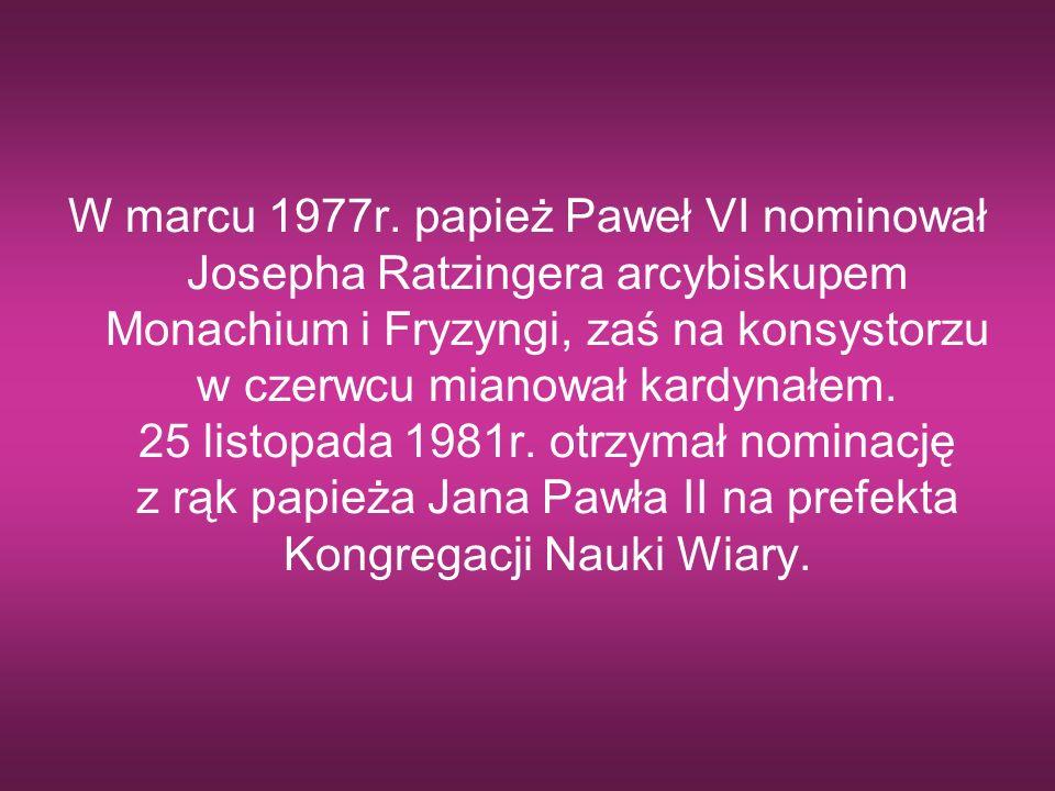 W marcu 1977r.