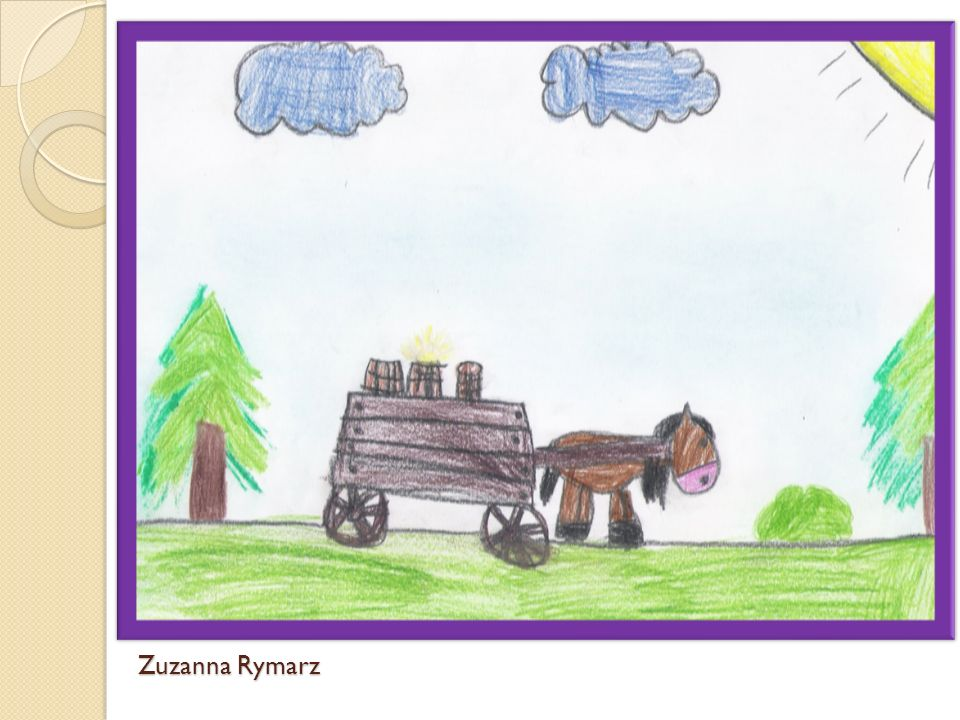 Zuzanna Rymarz