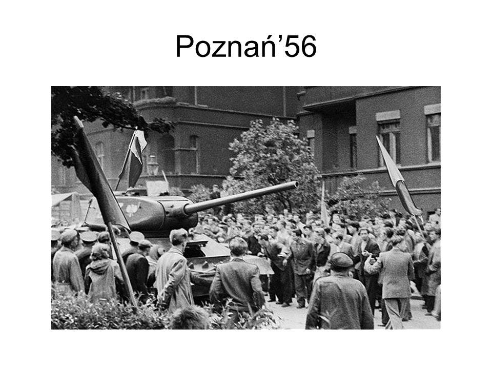 Poznań'56